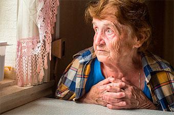 Альцгеймера дом престарелых дом пожилых людей сургут
